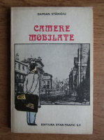 Anticariat: Damian Stanoiu - Camere mobilate