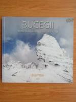 Dan Anghelescu - Bucegii intre Kogainon si Sahashrara