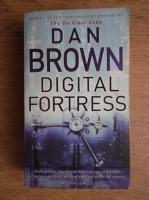 Dan Brown - Digital Fortress