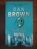 Dan Brown - Fortareata digitala
