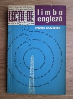 Anticariat: Dan Dutescu, Leon Levitchi - Lectii de limba engleza prin radio. Curs pentru incepatori