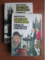 Dan Dutescu - Spoken English. Manual de conversatie in limba engleza (2 volume)