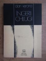 Anticariat: Dan Verona - Ingerii chilugi