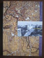 Dana Harhoiu - Bucuresti, un oras intre Orient si Occident