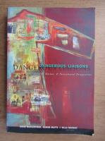 Anticariat: Dangerous liaisons
