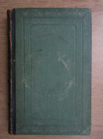 Daniel Defoe - Aventures de Robinson Crusoe (1861)