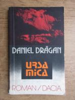Daniel Dragan - Ursa mica