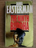 Daniel Easterman - The ninth Buddha