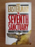 Anticariat: Daniel Easterman - The seventh sanctuary
