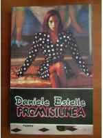 Daniele Estelle - Promisiunea