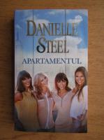 Anticariat: Danielle Steel - Apartamentul
