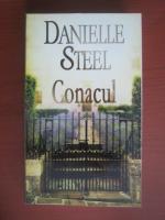 Danielle Steel - Conacul