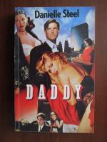 Anticariat: Danielle Steel - Daddy