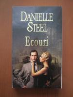 Danielle Steel - Ecouri