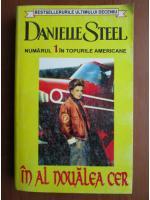 Danielle Steel - In al noualea cer