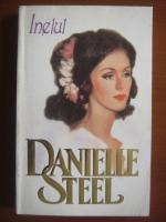 Danielle Steel - Inelul