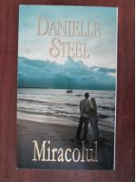 Anticariat: Danielle Steel - Miracolul