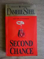Danielle Steel - Second chance
