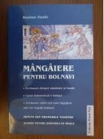 Danion Vasile - Mangaiere pentru bolnavi