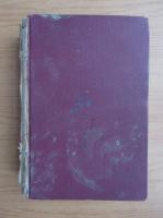 Dante Alighieri - Divina comedie. Infernul (1883)