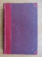 Dante Alighieri - Divina Comedie. Infernul (1907)