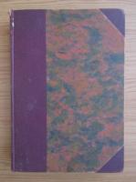 Dante Alighieri - Divina comedie. Infernul (1927)