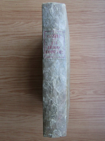 Dante Alighieri - La divine comedie (1912)