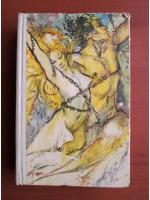 Dante Alighieri - La Divine Comedie