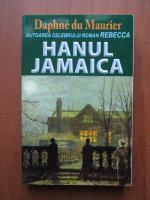 Daphne du  Maurier - Hanul Jamaica