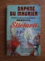 Daphne du Maurier - Sticlarii