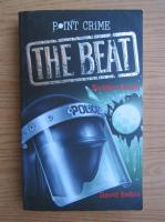 Anticariat: David Belbin - The beat. Sudden death