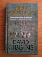 Anticariat: David Gibbins - Aurul Cruciatilor