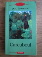 Anticariat: David Herbert Richards Lawrence - Curcubeul