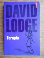 David Lodge - Terapia