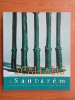 Anticariat: De Scallabis a Santarem