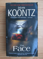 Dean R. Koontz - The Face