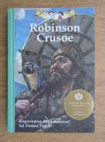 Anticariat: Deanna McFadden - Robinson Crusoe