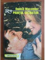 Debbie Macomber - Printul celibatar