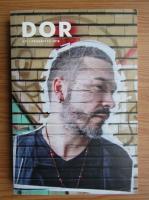 Anticariat: Decat o revista. Primavara. Nr. 31