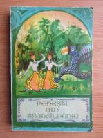 Anticariat: Demetriu Boer - Povesti din Transilvania