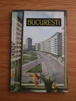 Demostene Botez - Bucuresti