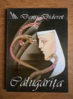 Denis Diderot - Calugarita