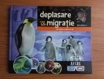 Deplasare si migratie (volumul 4)