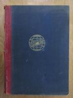 Der Erdkreis (1935)