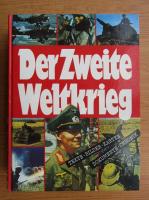 Anticariat: Der Zweite Weltkrieg