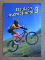 Deutch international 3