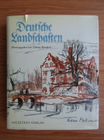 Anticariat: Deutsche Landschaften