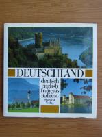 Anticariat: Deutschland