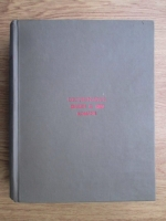 DEX. Dictionarul explicativ al limbii romane (1975)