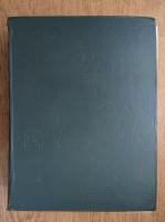 DEX. Dictionarul Explicativ al Limbii Romane (editia 1984)